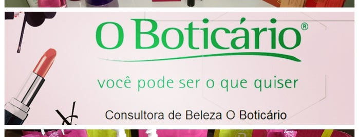 Onix Modas Oficial is one of Locais curtidos por Paulo.