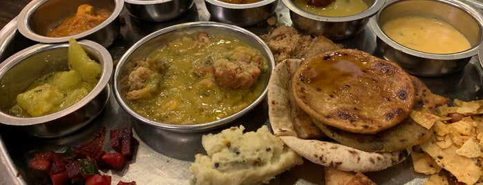 Rajadhani is one of Travel Restaurant List.