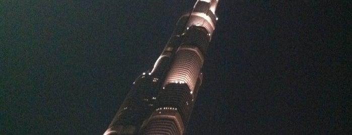 Yas The Royal Name Of Perfume is one of Dubai to-do list.