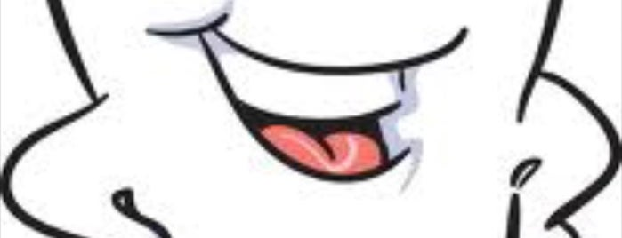 Özel Estetik Dent Ağız ve Diş Sağlığı Polikliniği is one of Tempat yang Disukai Efsun.