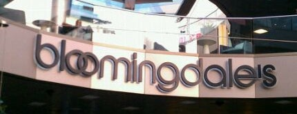Bloomingdale's is one of Went before 2.0.