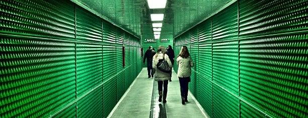 Estació Figueres-Vilafant is one of Andrew : понравившиеся места.