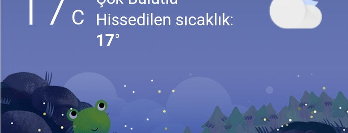 Bahçelievler Sitesi is one of Lugares favoritos de HAKAN.