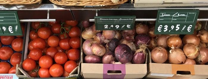 Supermercado Al Madni is one of Gespeicherte Orte von Jacques.