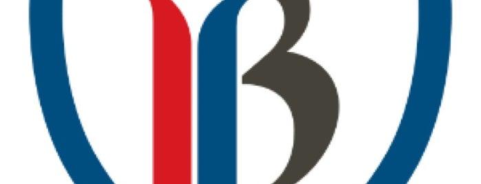 Breckenridge Ski Resort is one of Ski Mtn badge trip.