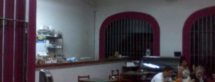 Casa Gourmet C.C is one of สถานที่ที่ Iván ถูกใจ.