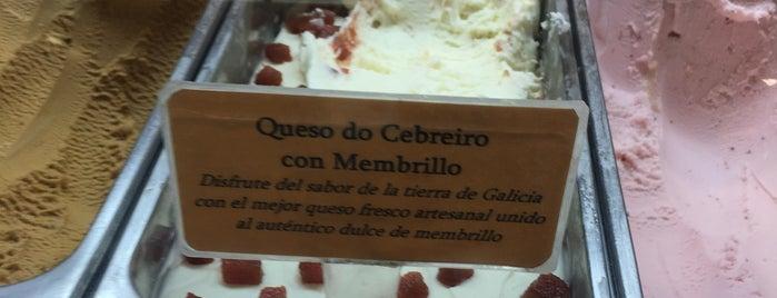 Coruña Dulce