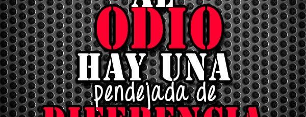 CD MX