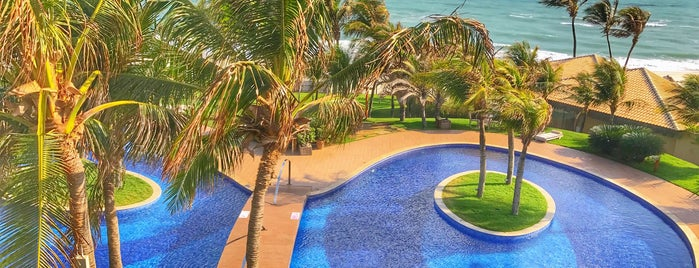 Carmel Charme Resort is one of Lugares favoritos de Mil e Uma Viagens.