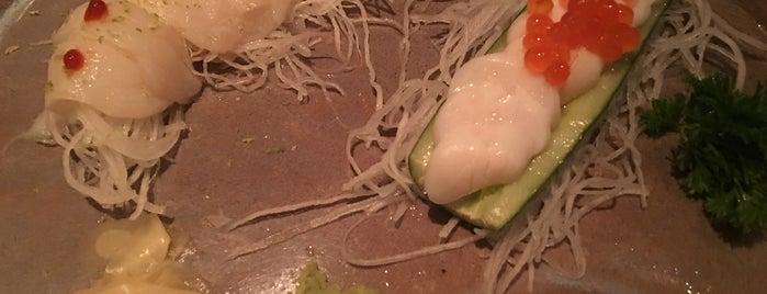 Dô Culinária Japonesa is one of Locais curtidos por Mil e Uma Viagens.