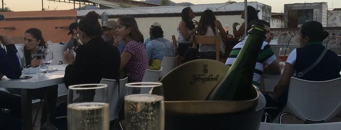 Freixenet Wine Bar is one of Locais curtidos por Mil e Uma Viagens.