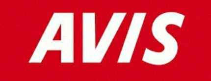 Avis Car Rental is one of AVIS Location.
