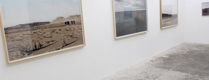 Galeria TATO is one of Galerias de Arte SP.