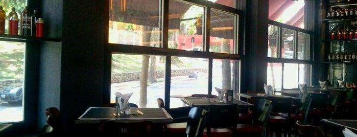Bar Astor | SubAstor is one of Incríveis bares de SP.