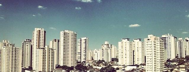 Praça Diogo do Amaral is one of Vila Romana e região.