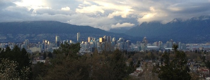 Seasons in the Park is one of Vancouverite - Best Places In and Around Vancouver.
