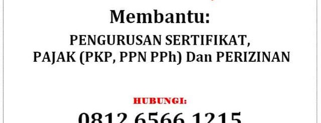 Bengkulu is one of Cities in Indonesia.
