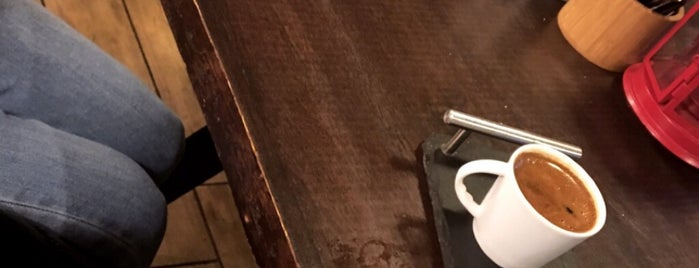 D.C Coffee&Food is one of Orkun🦅⭐️'ın Beğendiği Mekanlar.