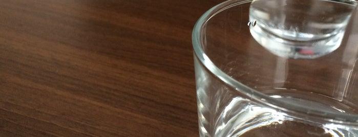 Pernod Ricard Slovakia is one of B.