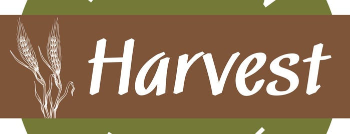 Brooklyn Harvest Market is one of New York.