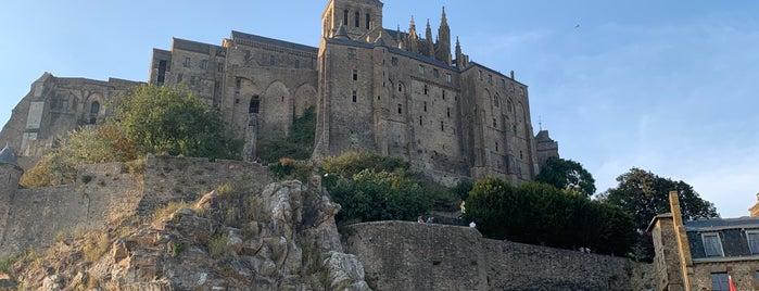 Porte de l'Avancée is one of スペイン、フランス.