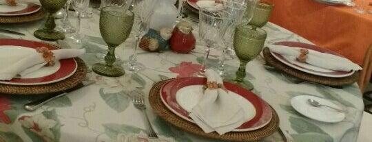 Ritz Festas is one of Posti che sono piaciuti a ticiana.