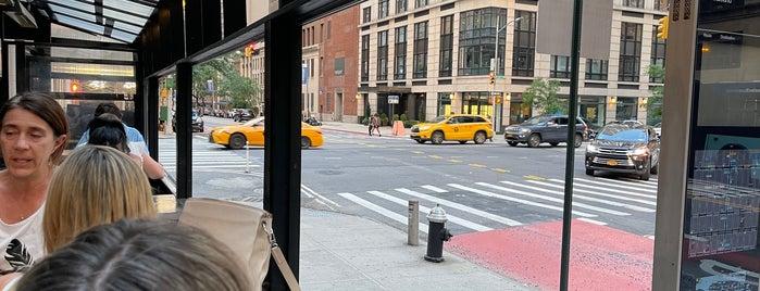 Eli's Night Shift is one of Bars/Wine Bars - NYC.