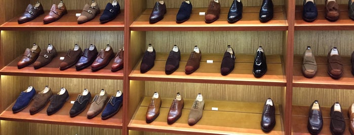 Meermin Mallorca is one of Madrid.