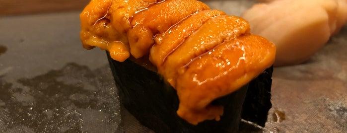 Nakaji is one of 🎩💍Ocasió Especial (5)👠👛.