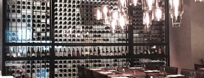 La Varenne is one of Curitiba Bon Vivant & Gourmet.