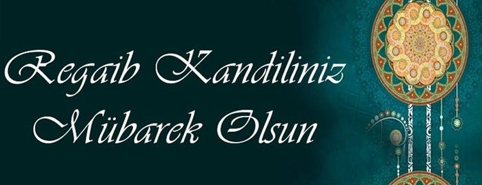 JMK ÖZKÜRKCÜ OTOMOTİV SAN.TİC.LTD.ŞTİ. is one of Posti che sono piaciuti a 🍻HSYN🍻.