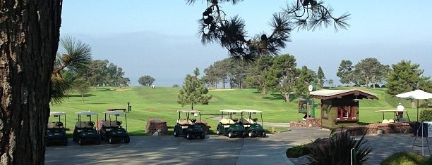 The Lodge at Torrey Pines is one of Escape Guide // San Diego, CA.