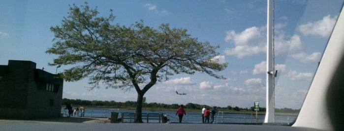 North Woodmere Park is one of DaSHさんの保存済みスポット.