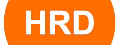 HRD is one of San Francisco!.