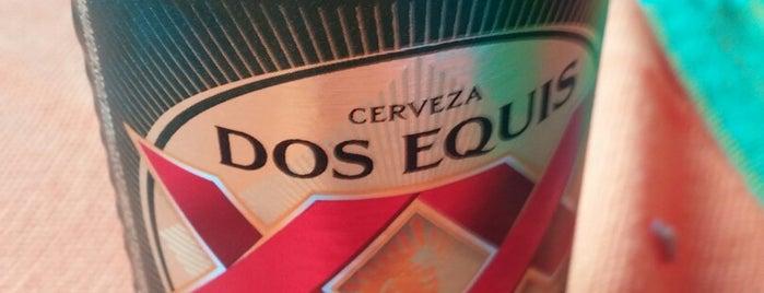Los Originales Carnes En Jugo is one of Orte, die manuel gefallen.