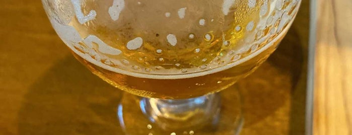 M.L.Rose Craft Beer & Burgers is one of Nashville To-Do List.