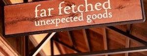 Far Fetched is one of Tori's Liked Places.