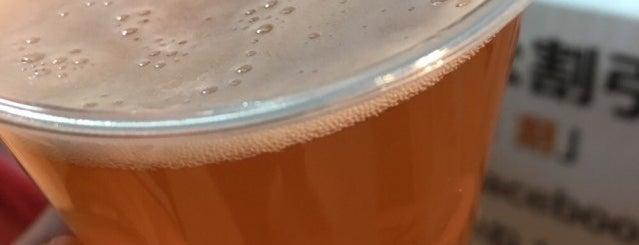 大江戸ビール祭り 2015 is one of Noさんのお気に入りスポット.