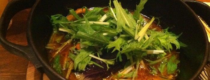 BBQ HOKKAIDO is one of 食べ呑み 吉祥寺.