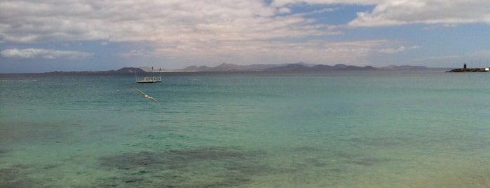 Brisa Del Mar is one of Lugares favoritos de Cristina.