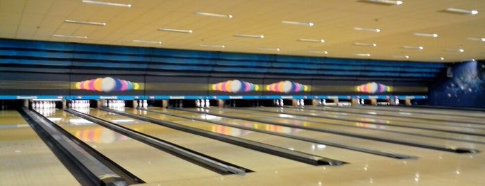 Planet Bowling is one of Addict of Star Wars.