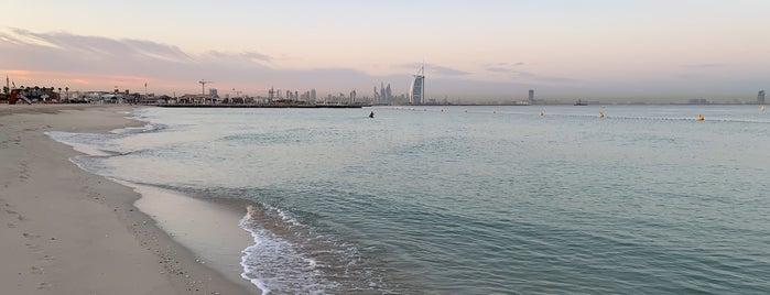 Kite Beach is one of Bloggsy : понравившиеся места.