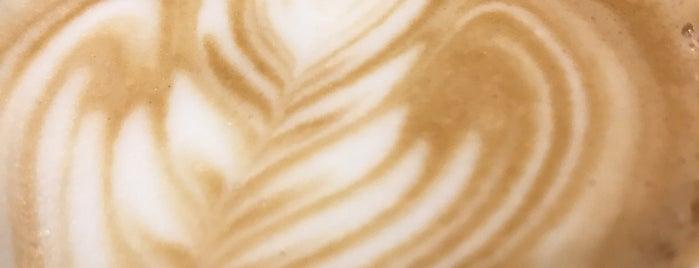 Kona Coffee & Company is one of I ❤️ NY.