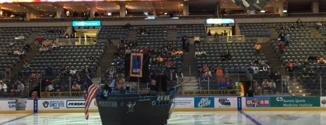 Admirals Section 214 is one of Sports.