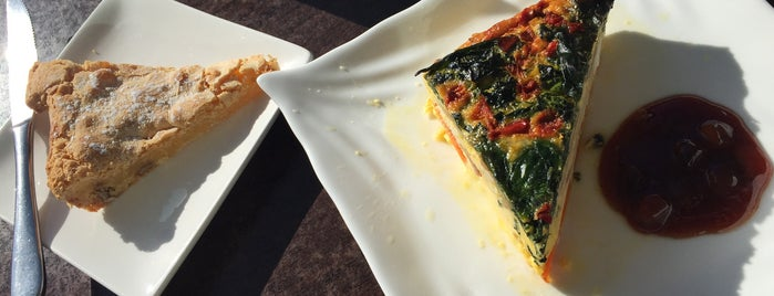 Carlaw Park Cafe is one of Food guide to Auckland..