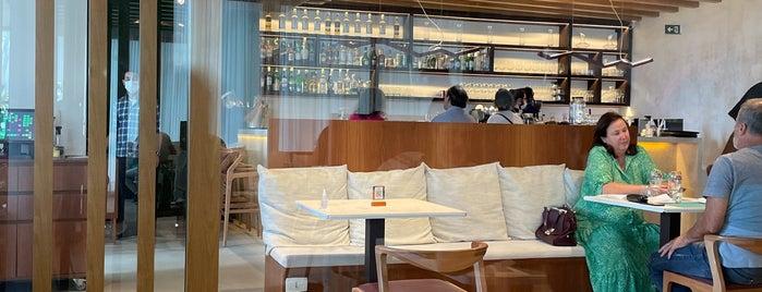 Pipo is one of Restaurantes que quero conhecer.