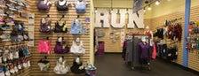 Runner's Edge Inc. is one of Chicago's 10 Best Running Shops.