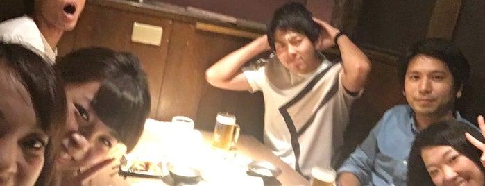 時廣 is one of mGuide O 2016 Bib.