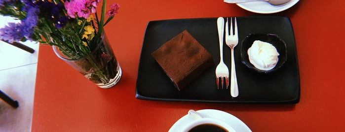 Veterano Brownie is one of Список Х.