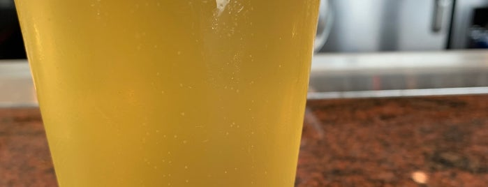 Gordon Biersch Brewery Restaurant is one of Steve'nin Beğendiği Mekanlar.
